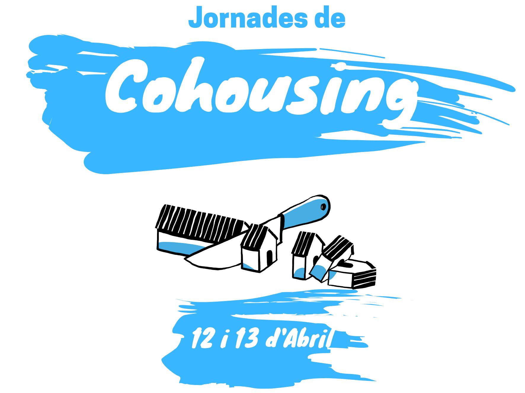 El CIME organitza les primeres Jornades de CoHousing